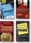 Trading Books.
